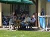 39-familientag-des-vsv-am-1-mai-2012