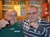 14-schlachtfest-03-11-2012