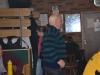 47-schlachtfest-03-11-2012